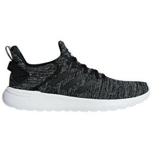 adidas Men's Lite Racer BYD Core Running Shoes